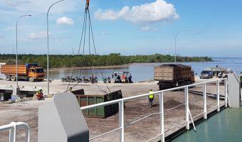ekspor-cangkang-sawit-riau-4