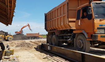 ekspor-cangkang-sawit-riau-6